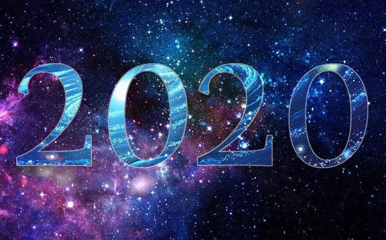 苏珊·米勒2020年十二星座运势概述